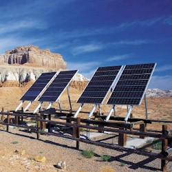solar panel science project Solar energy (solar heating) introduction: solar energy or solar heating project is a collection of science experiments you can use as a science.